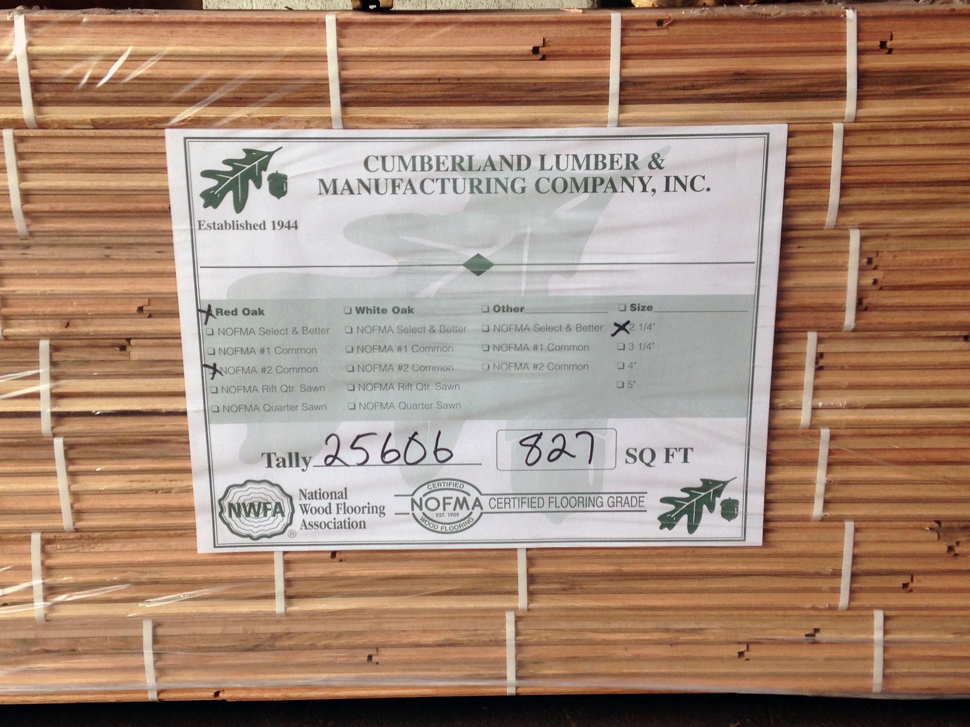 hardwood flooring gold coast of cumberland stock gold coast flooring supply for cumberland stock