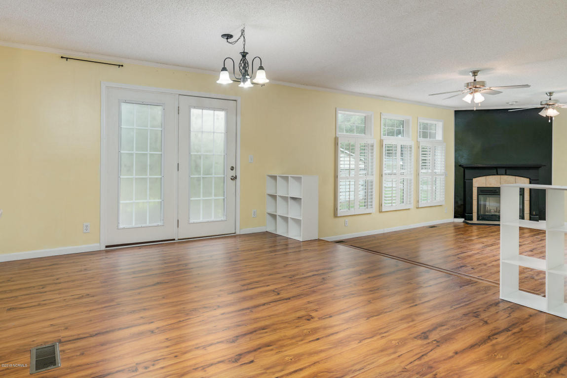 Hardwood Flooring Goldsboro Nc Of 0000 Hart St Snow Hill Nc 28580 Realestate Com for isqx6t1hrcruf51000000000