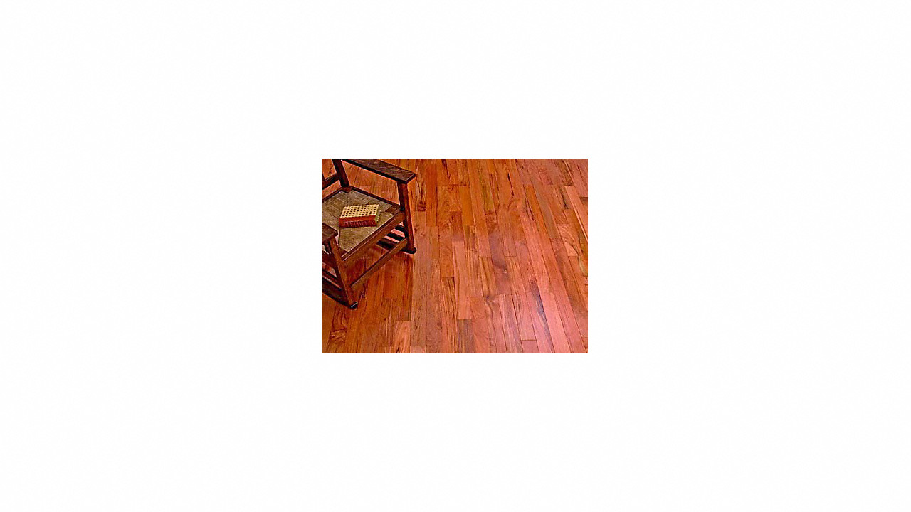 Hardwood Flooring Grades Quality Of 3 8 X 3 Bolivian Rosewood Flooring Odd Lot Bellawood Lumber within Bellawood 3 8 X 3 Bolivian Rosewood Flooring Odd Lot