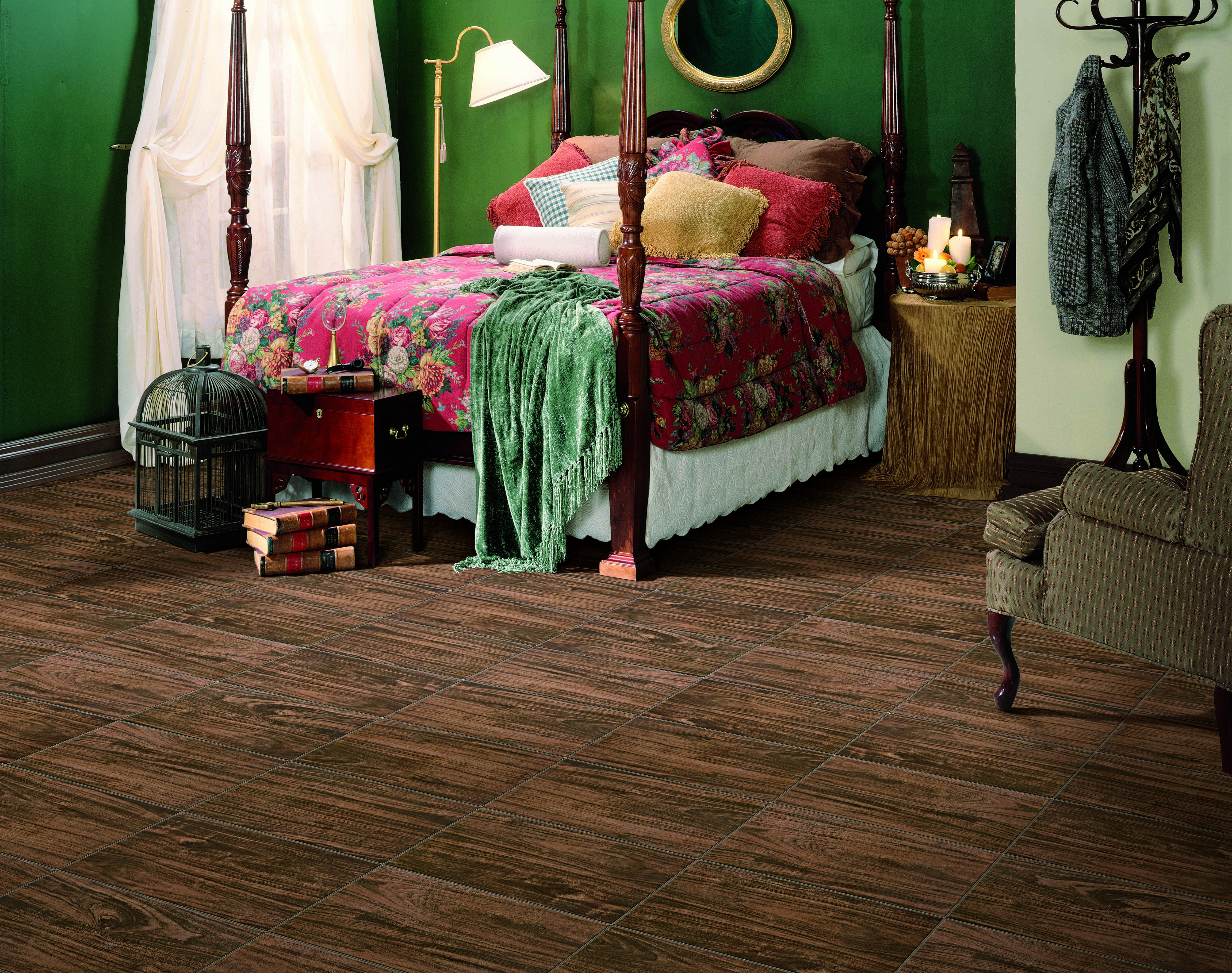 hardwood flooring grand junction co of teak floor tiles best of deck tiles wood best products teatro with teak floor tiles awesome teak hardwood flooring walker zanger s collection anteak salvaged