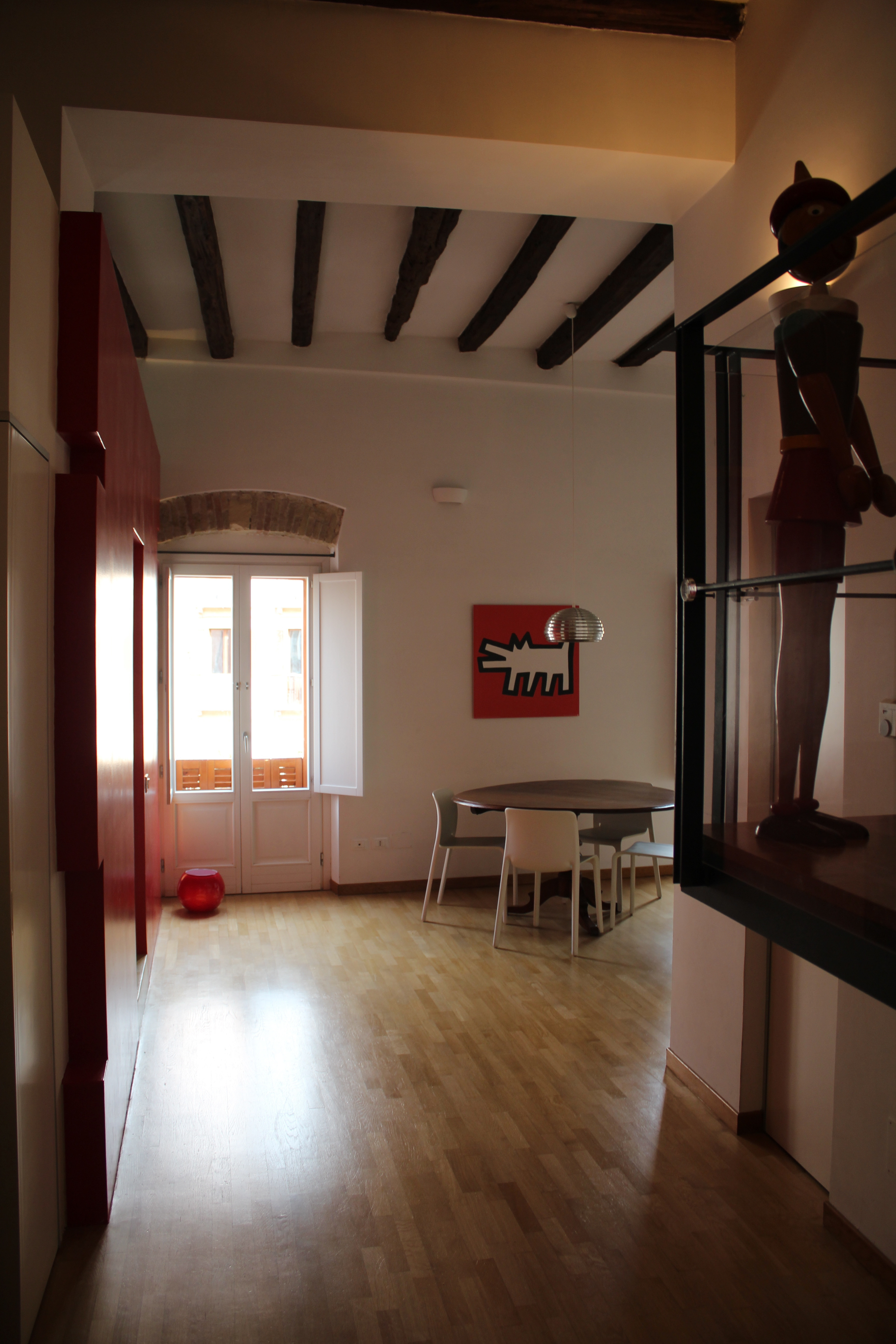 hardwood flooring green bay wi of a beautiful flat in the heart of cagliari haustausch pertaining to previous next