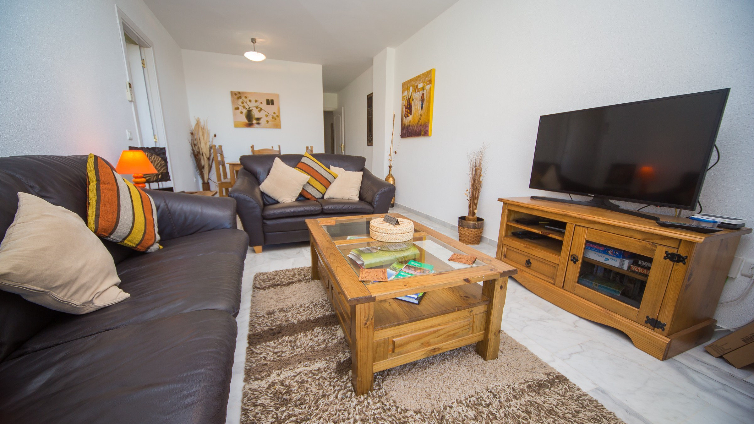 hardwood flooring green bay wi of apartments in casares hc pensamiento 0d inside apartment in casares hc pensamiento 0d