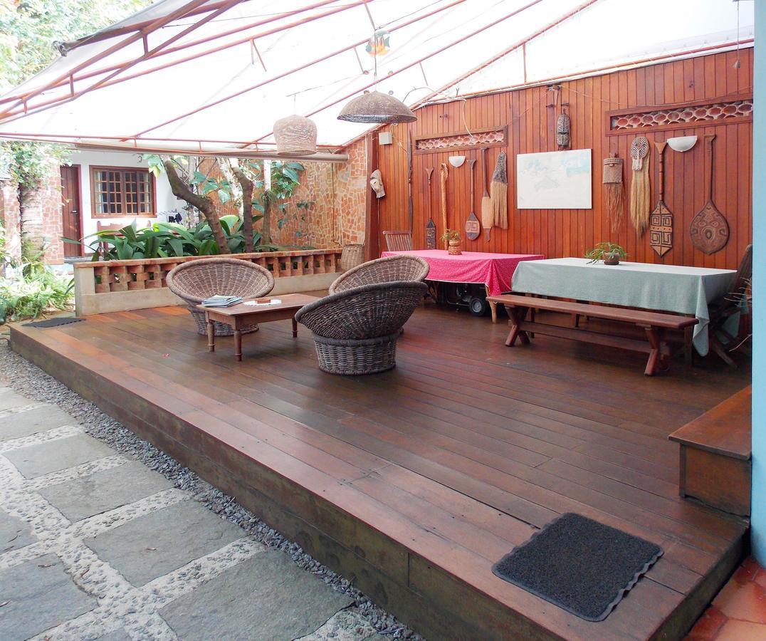 hardwood flooring green bay wi of pousada manaca abraao updated 2018 prices regarding 116136765