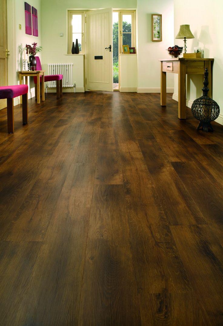hardwood flooring greensboro nc of 16 best flooring images on pinterest flooring ideas wood flooring for design ideas awesome interior design ideas using dark brown wood vinyl karndean floor tiles