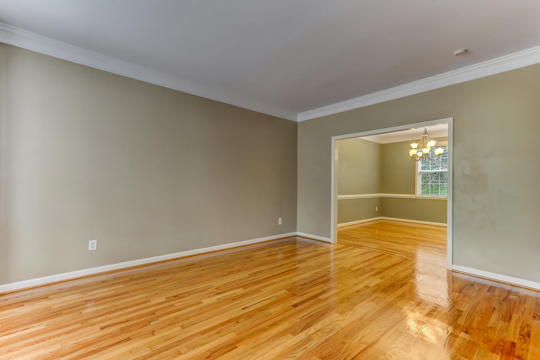 hardwood flooring greensboro nc of 4707 sweetbriar rd greensboro nc 27455 realestate com in ismehp9w3ey5s21000000000