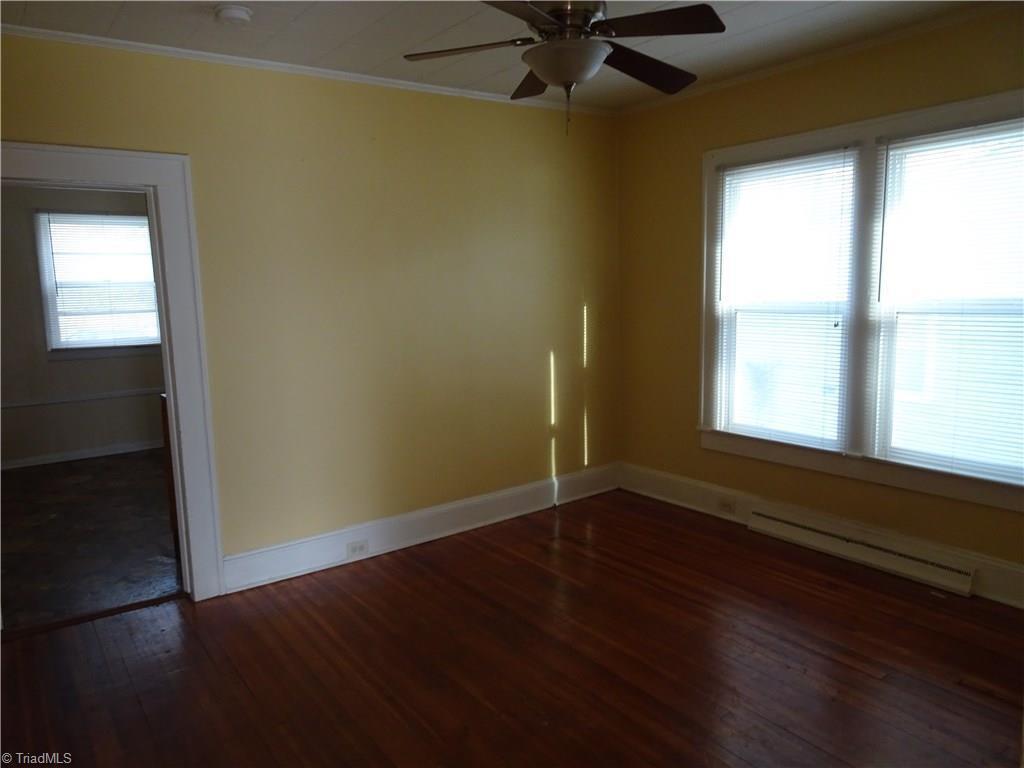 hardwood flooring greensboro nc of 610 holt avenue greensboro nc mls 874611 the knowles team with regard to property photo