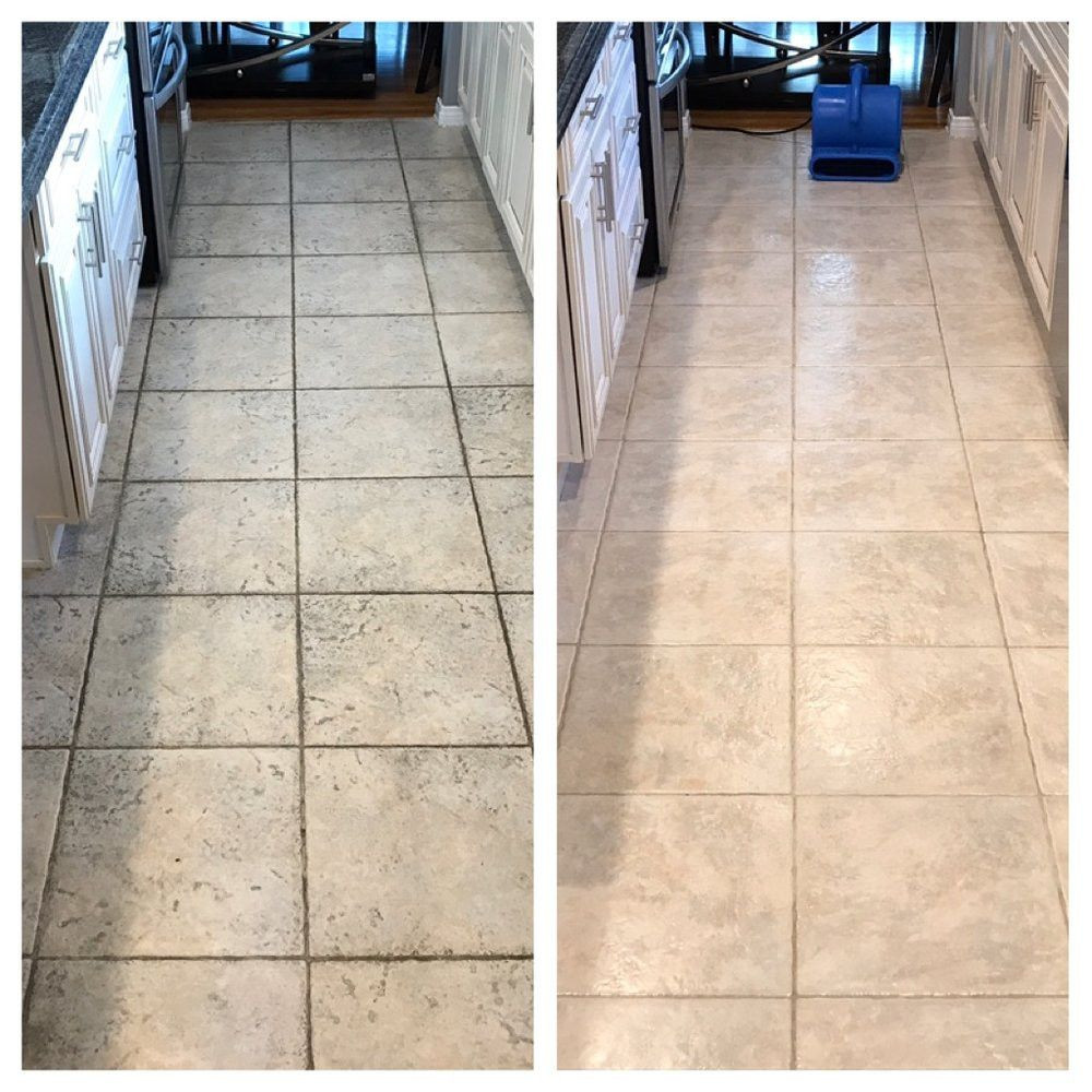hardwood flooring greensboro nc of best tile floor steam cleaning machine amazingpaversfl com within best tile floor steam cleaning machine la floor cleaning 23 s carpet cleaning koreatown los