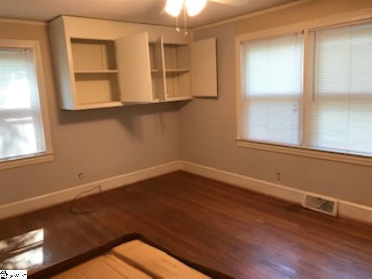 hardwood flooring greenville sc of mlsa 1378182 21 howell circle greenville sc home for sale for 1378182 residential 1bk8l59 o