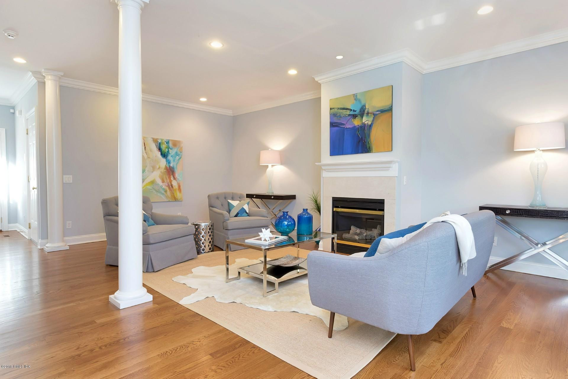 hardwood flooring greenwich ct of 147 holly hill lane greenwich ct 06830 mls 103986 david throughout 147 holly hill lane greenwich ct 06830