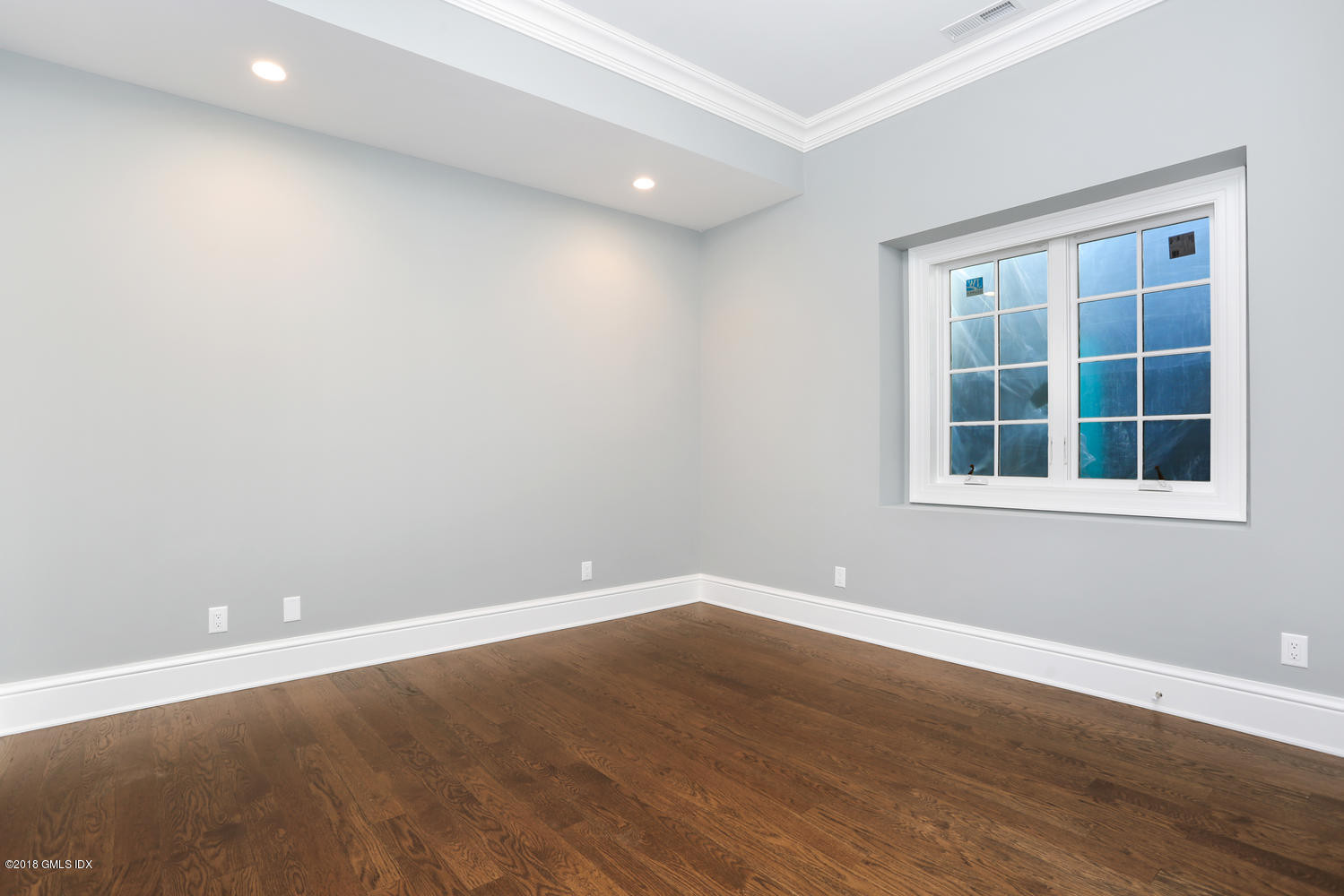 hardwood flooring greenwich ct of 3 orchard place b greenwich ct 06830 mls 103930 david ogilvy within 3 orchard place b greenwich ct 06830