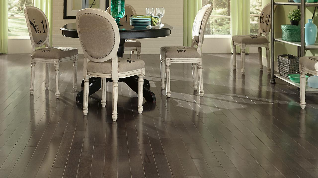 hardwood flooring grey tones of 3 4 x 3 1 4 iron hill maple rustic bellawood lumber liquidators regarding bellawood 3 4 x 3 1 4 iron hill maple rustic