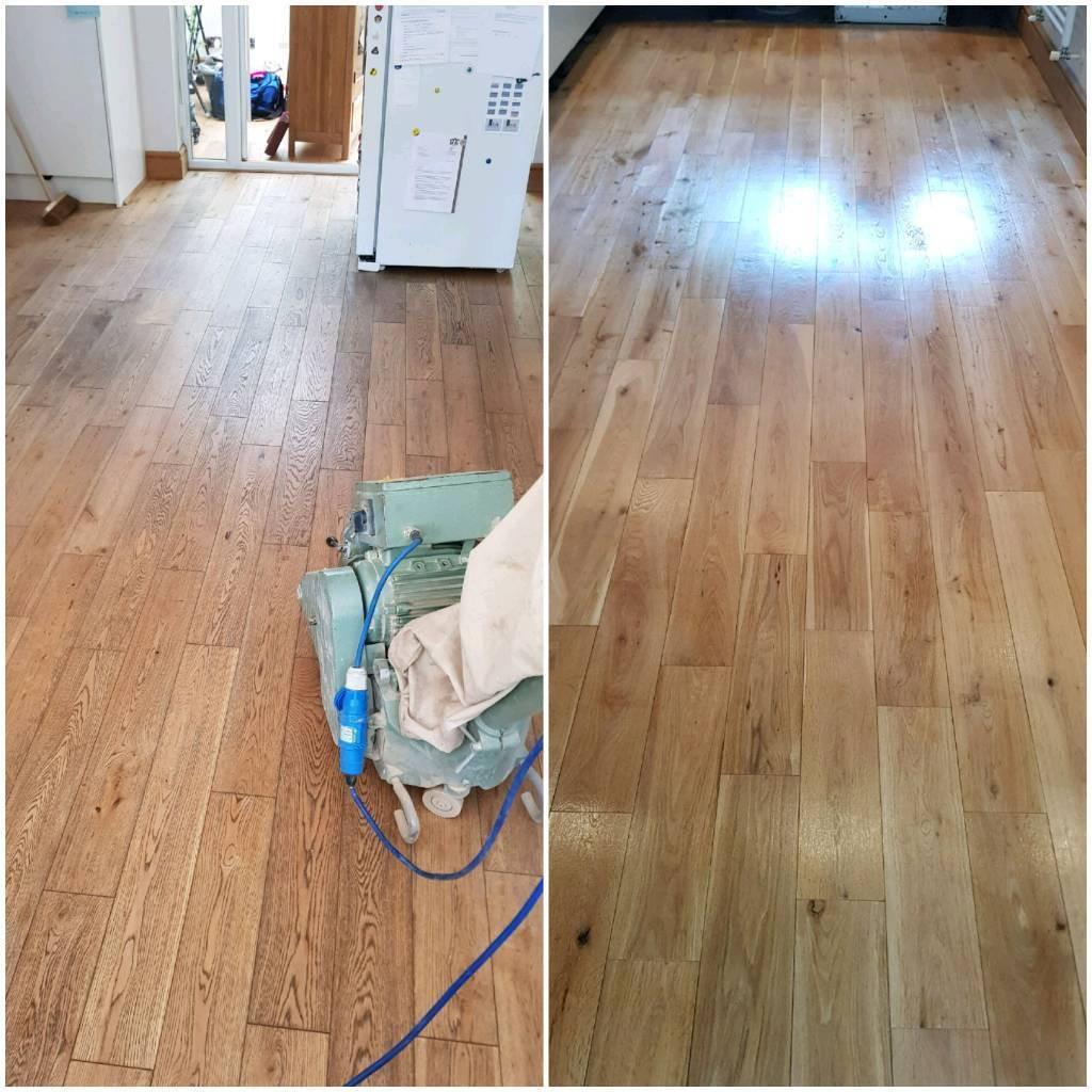 hardwood flooring gumtree of wood floor fitter fitting polishing sanding sander in battersea with regard to wood floor fitter fitting polishing sanding sander