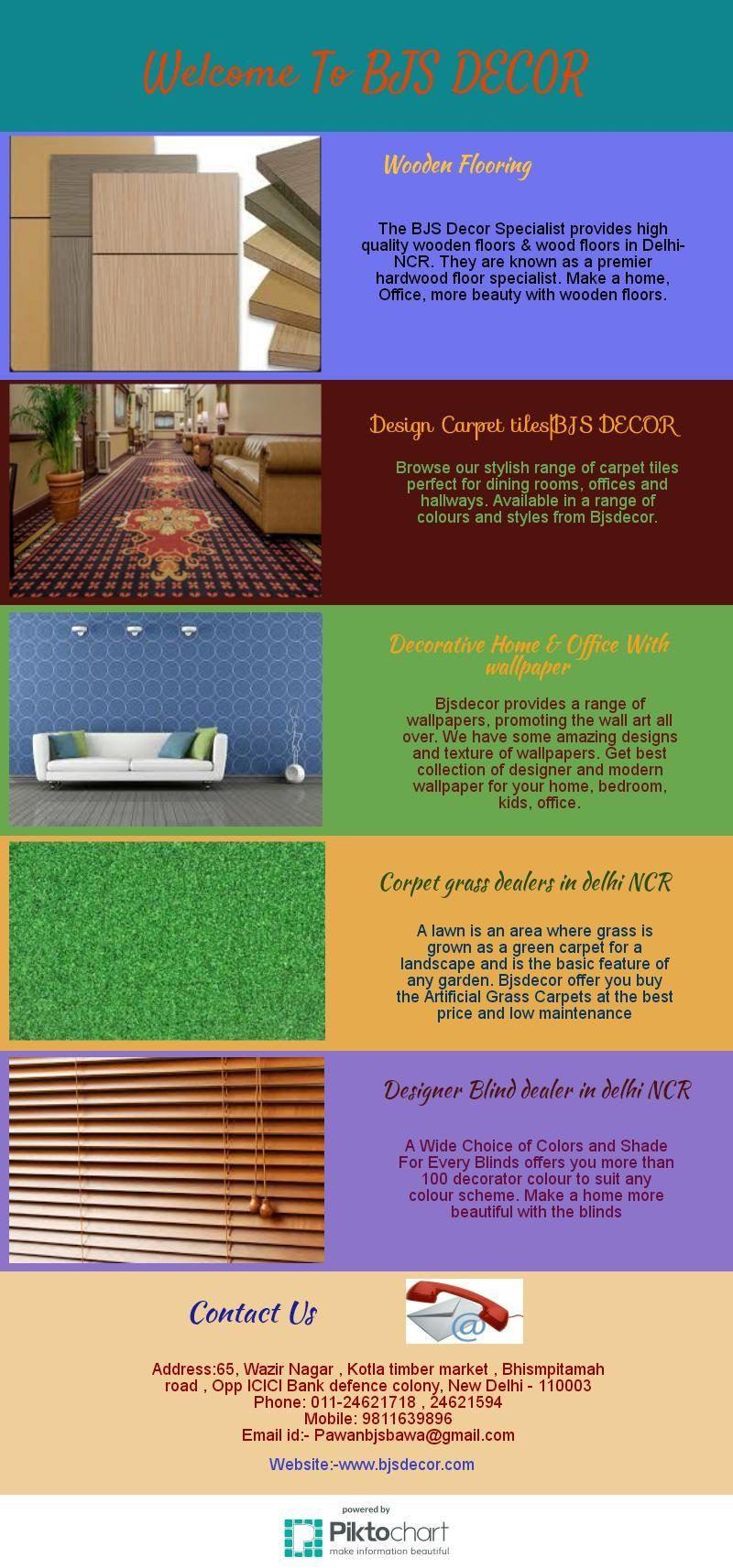 hardwood flooring gumtree of wooden flooring carpet supply in delhi ncrbjsdecor http www inside wooden flooring carpet supply in delhi ncrbjsdecor http www