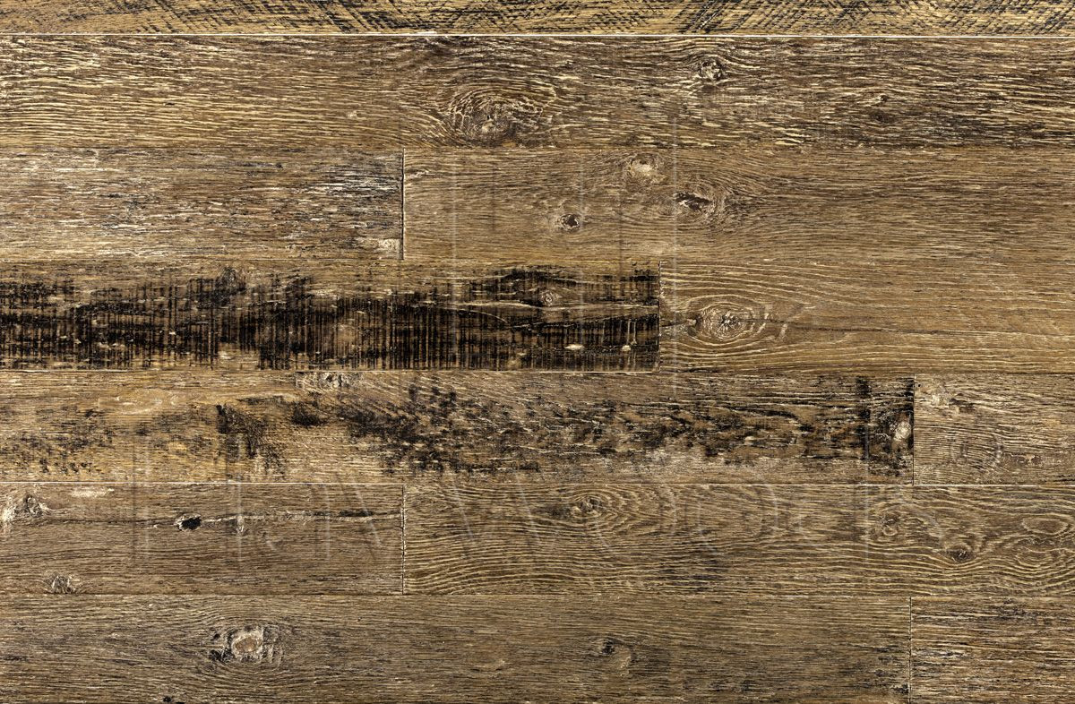 hardwood flooring hamilton ontario canada of recm2025 henley reclaimed barn oak extra rustic grade genuine with recm2025 henley reclaimed barn oak extra rustic grade genuine reclaimed oiled plank engineered wood flooring