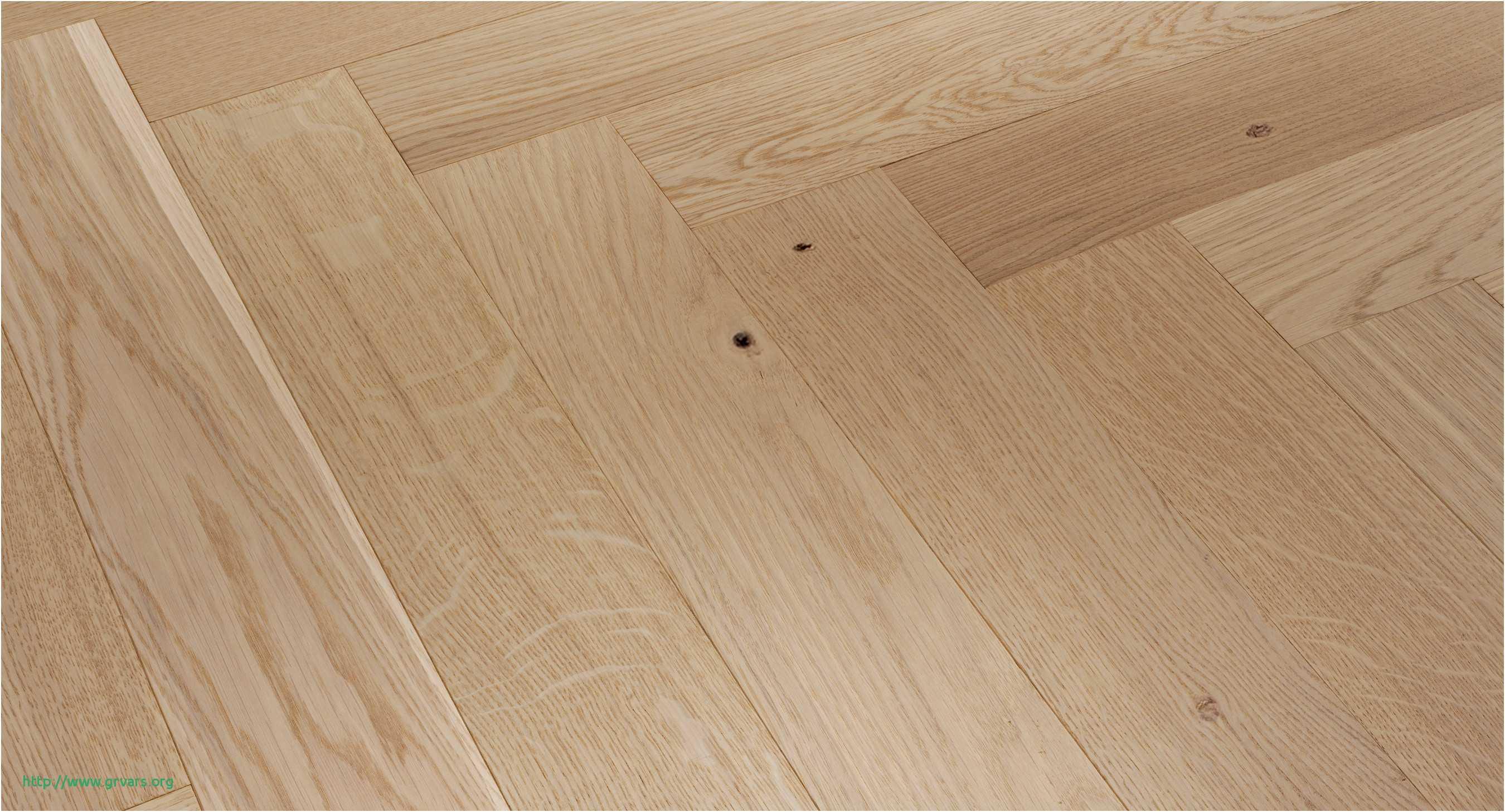 29 Stylish Hardwood Flooring Hardness Rating Unique