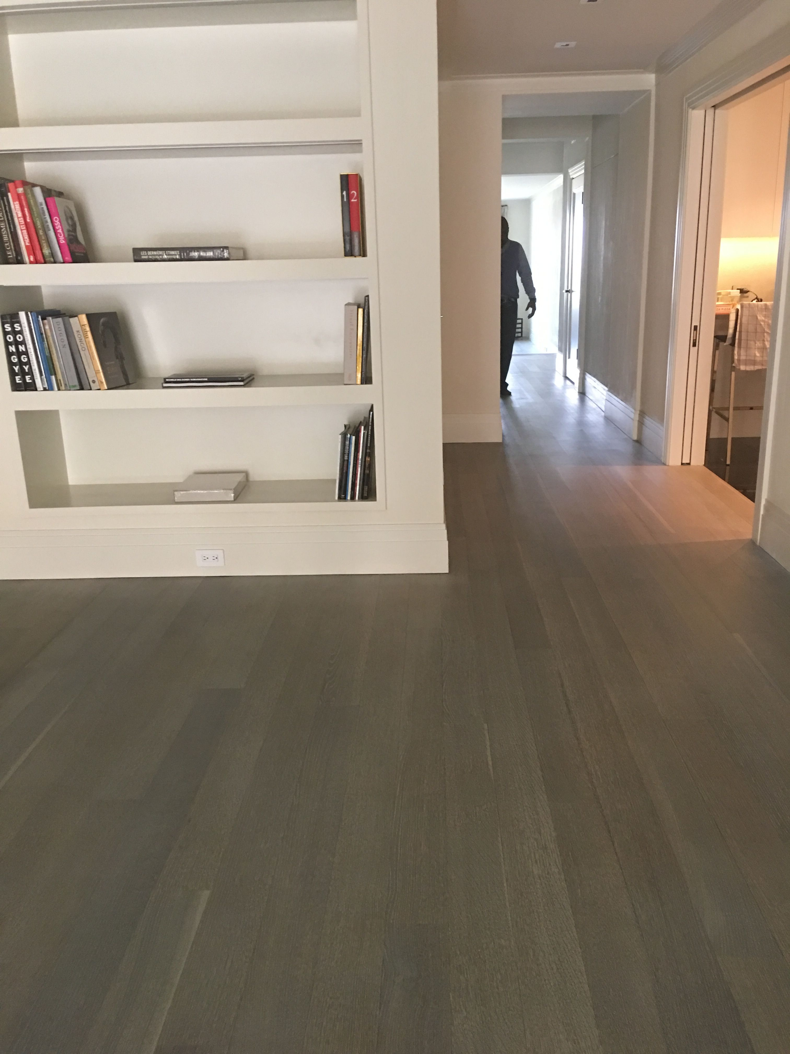 hardwood flooring hardness rating of there are many different types of hardwood flooring that you can throughout there are many different types of hardwood flooring that you can choose from aside from dozens of different species each with unique characteristics