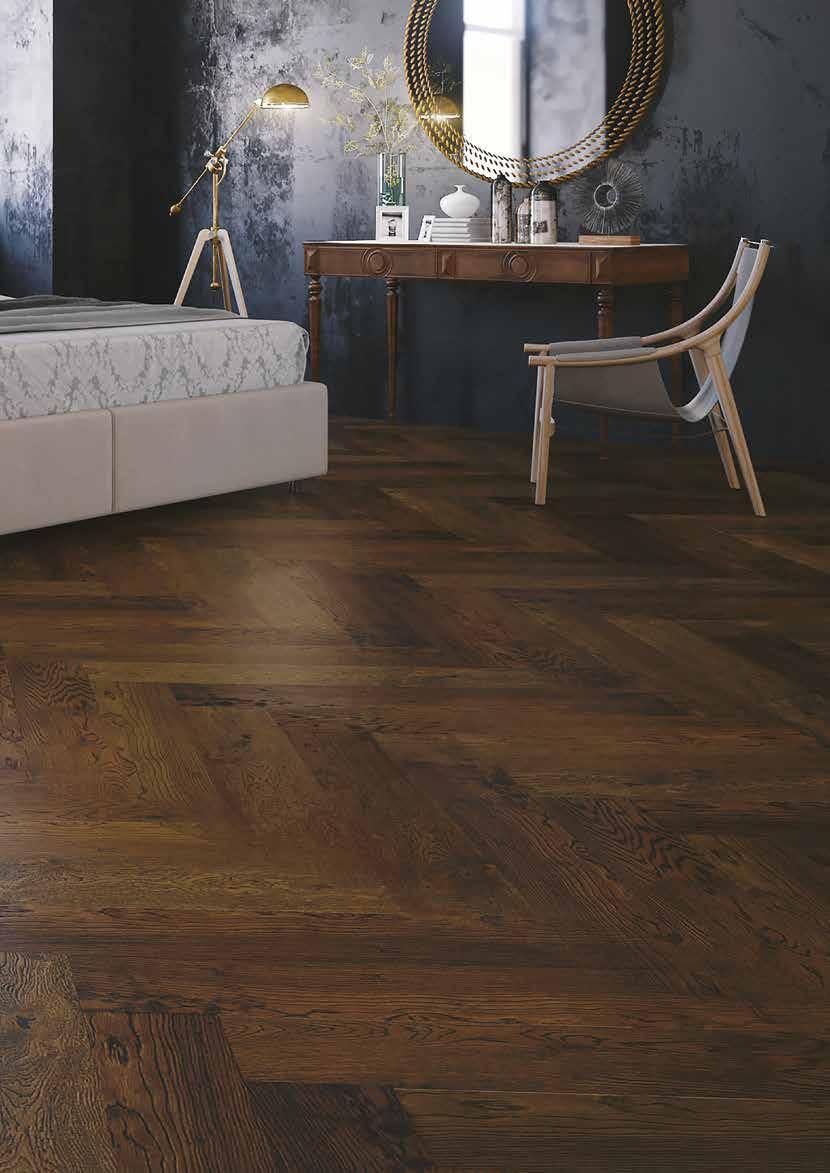 hardwood flooring hardness scale acacia of timber flooring collections riverwood australian species lakewood regarding lakewood herringbone 7