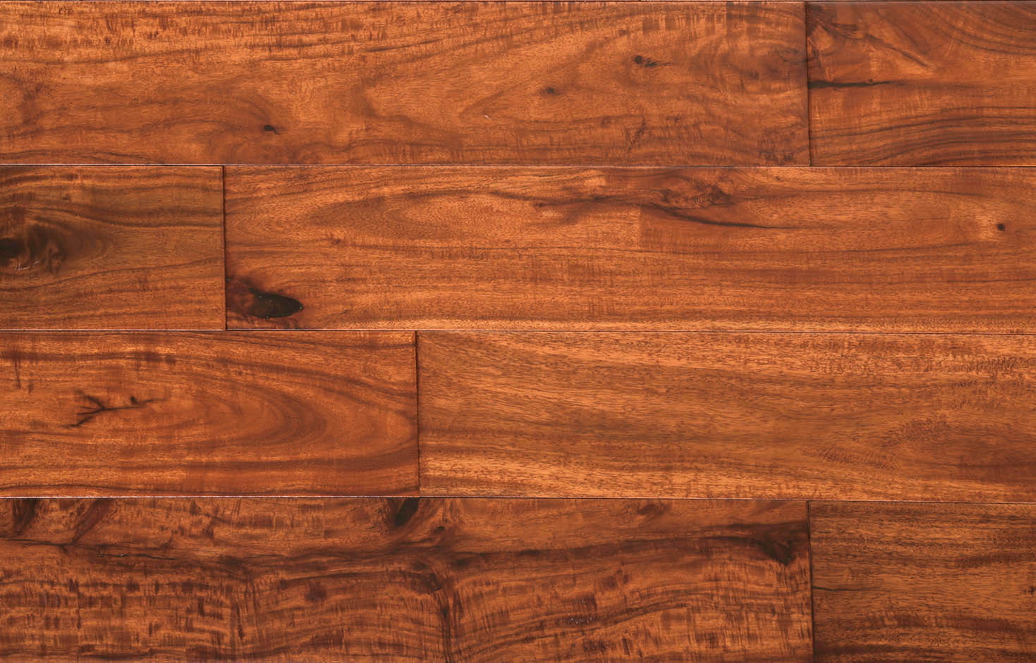 Hardwood Flooring Hardness Scale Of Hardwood Flooring In original Acacia