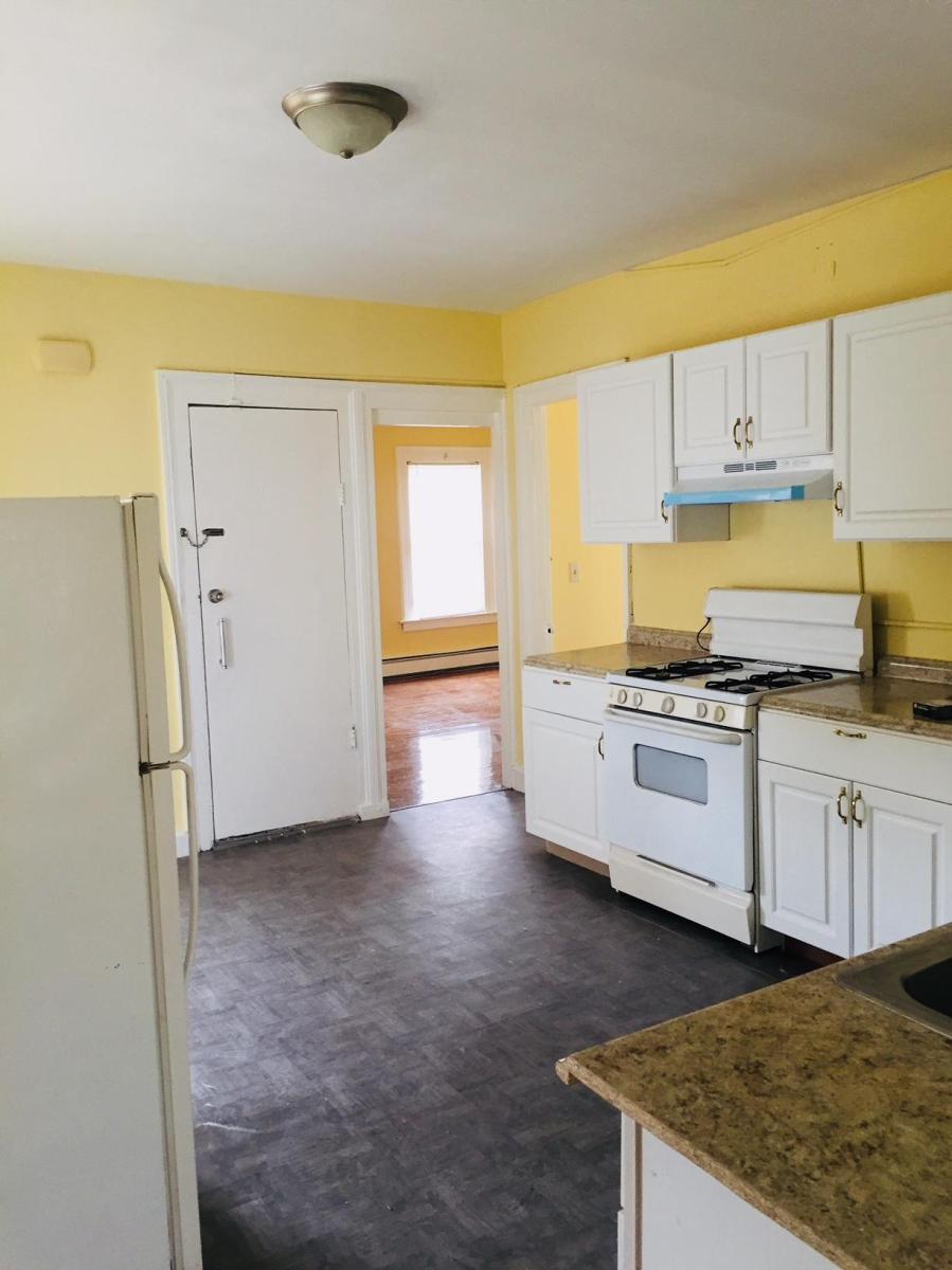 hardwood flooring hartford ct of 31 elliott street apt 2 new haven ct 06519 hotpads for 0001 225934290 large
