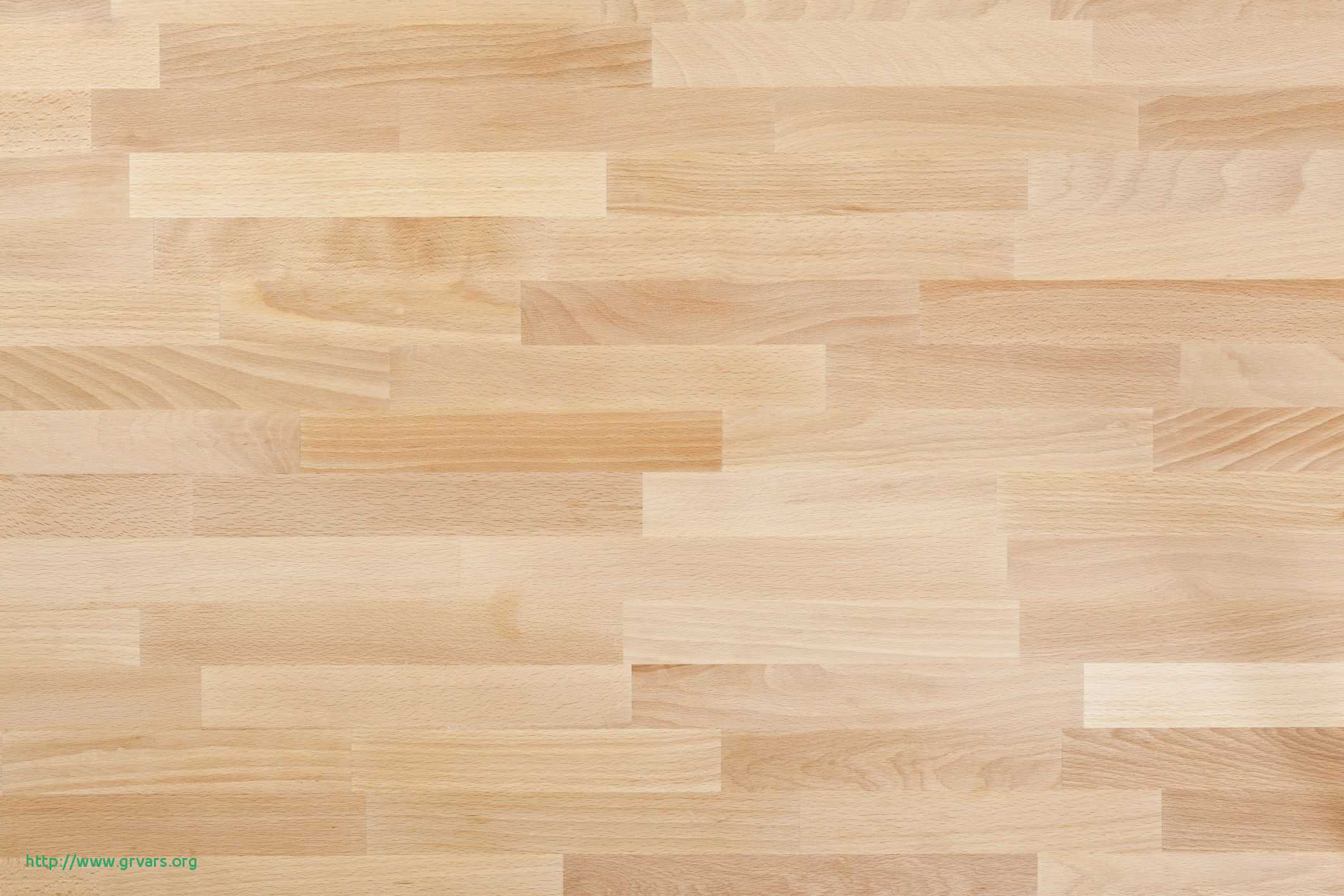 hardwood flooring hawaii of 17 nouveau where is pergo flooring made ideas blog pertaining to laminate flooring 58ff f9b581d595e760f