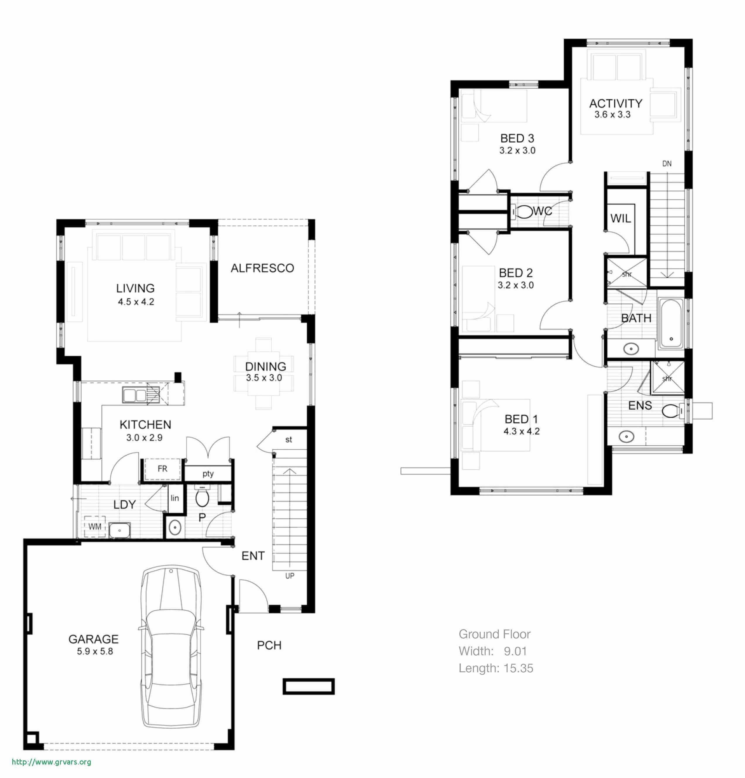 Hardwood Flooring Hilo Hawaii Of 18 Meilleur De Floors Of Hawaii Ideas Blog within Disc Golf Hawaii Floor Plans New Floor Plans Lovely Design Plan 0d House and