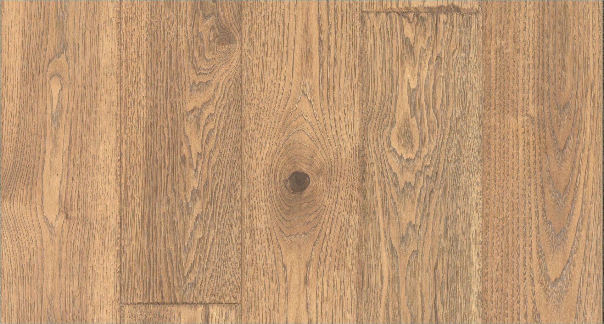 11 Stylish Hardwood Flooring Home Depot
