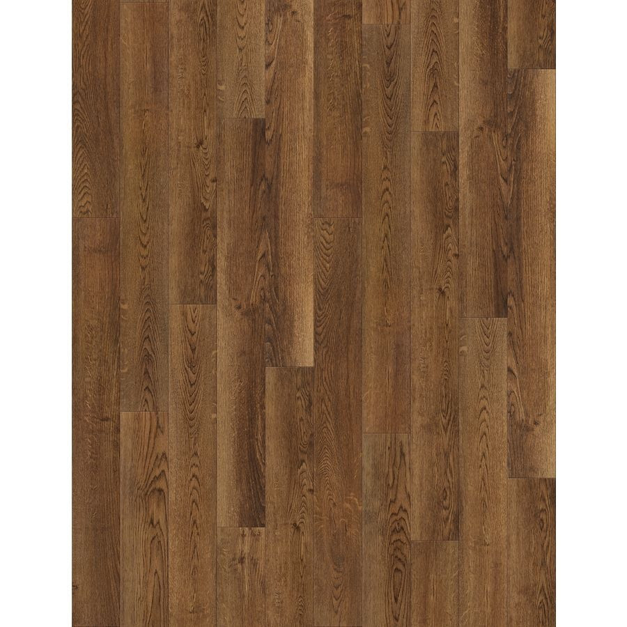 hardwood flooring home depot vs lowes of 32 unique linoleum flooring rolls home depot gallery flooring with regard to linoleum flooring rolls home depot luxury linoleum flooring rolls home depot floor vinylod plank flooring cost
