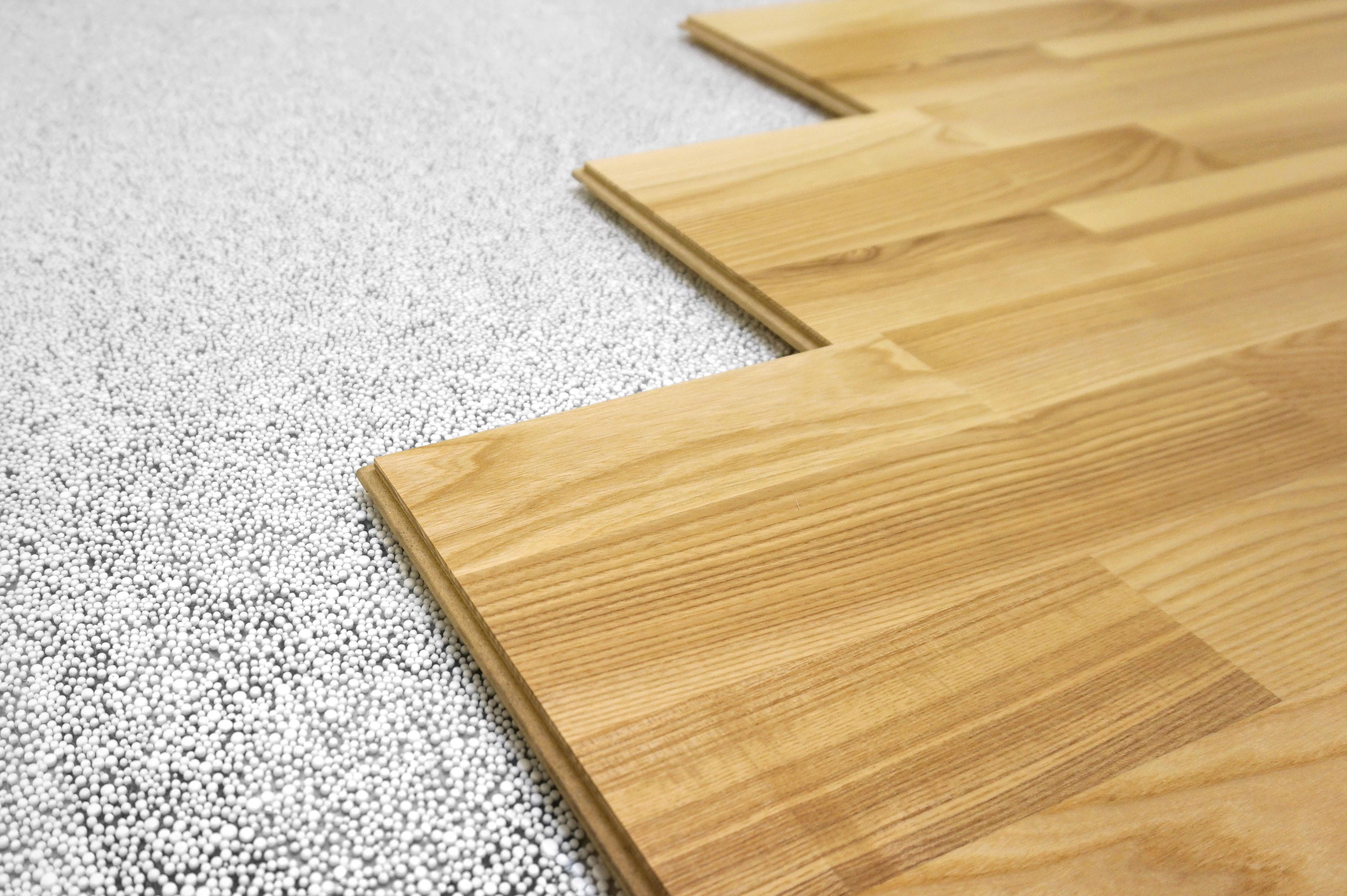 15 Trendy Hardwood Flooring Houston Tx 2021 free download hardwood flooring houston tx of what does it cost to install laminate flooring angies list with regard to wood lam