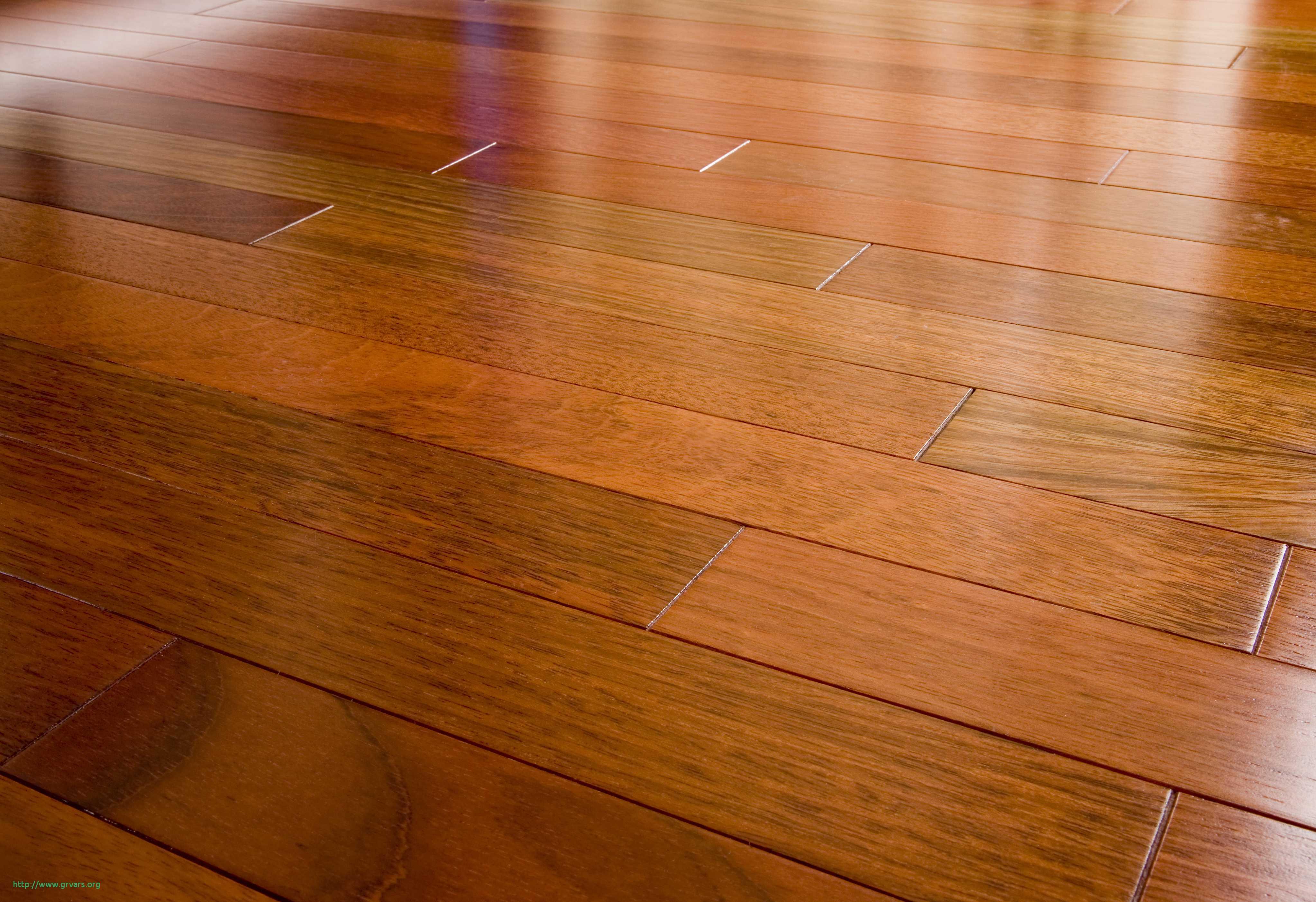 hardwood flooring huntersville nc of 18 frais how to put down hardwood flooring ideas blog inside floor fine floor to floor w