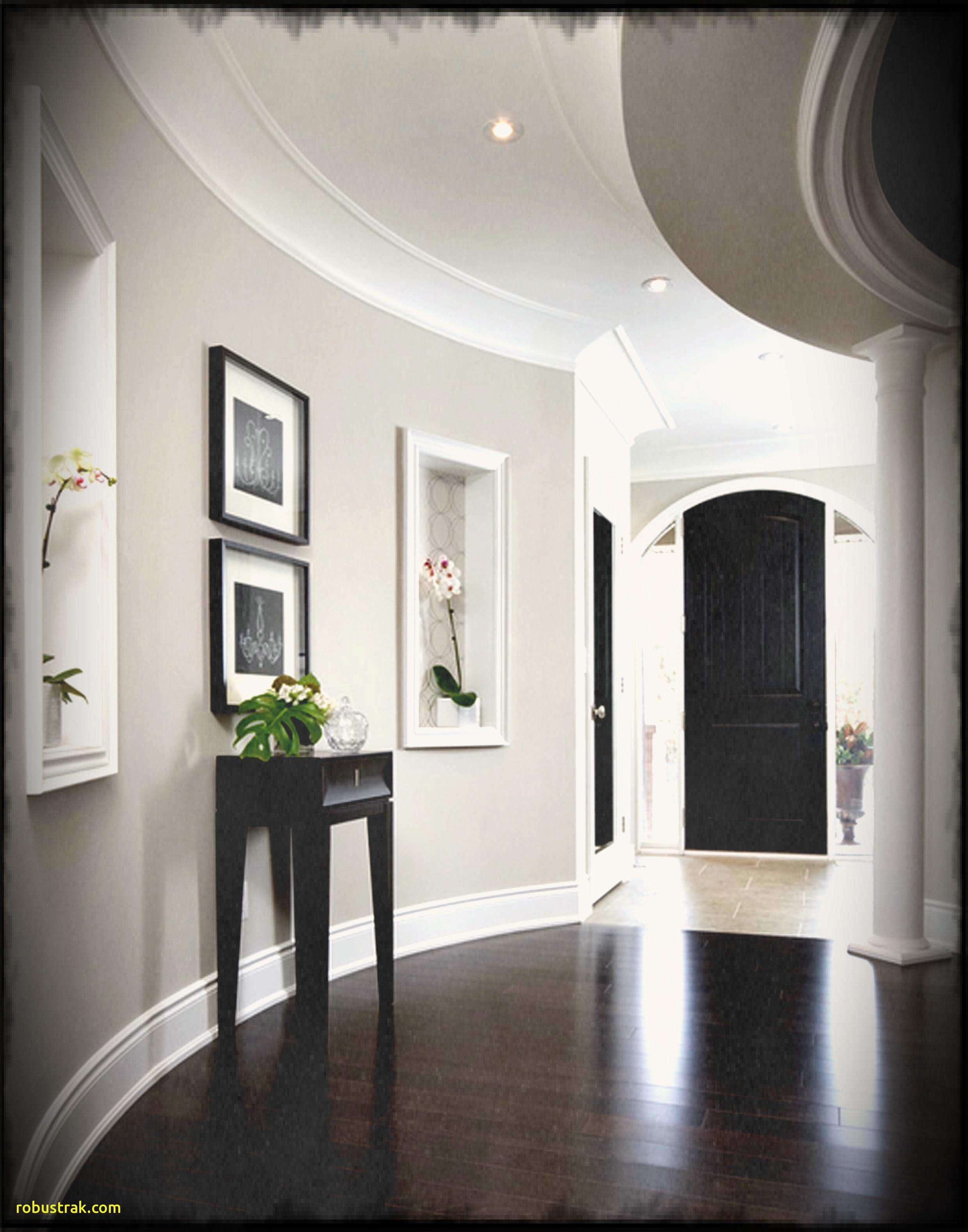 hardwood flooring ideas pinterest of lovely rugs for dark hardwood floors home design ideas in luxury idea dark wood floors with grey walls what color carpet goes download gencongress surripuinet