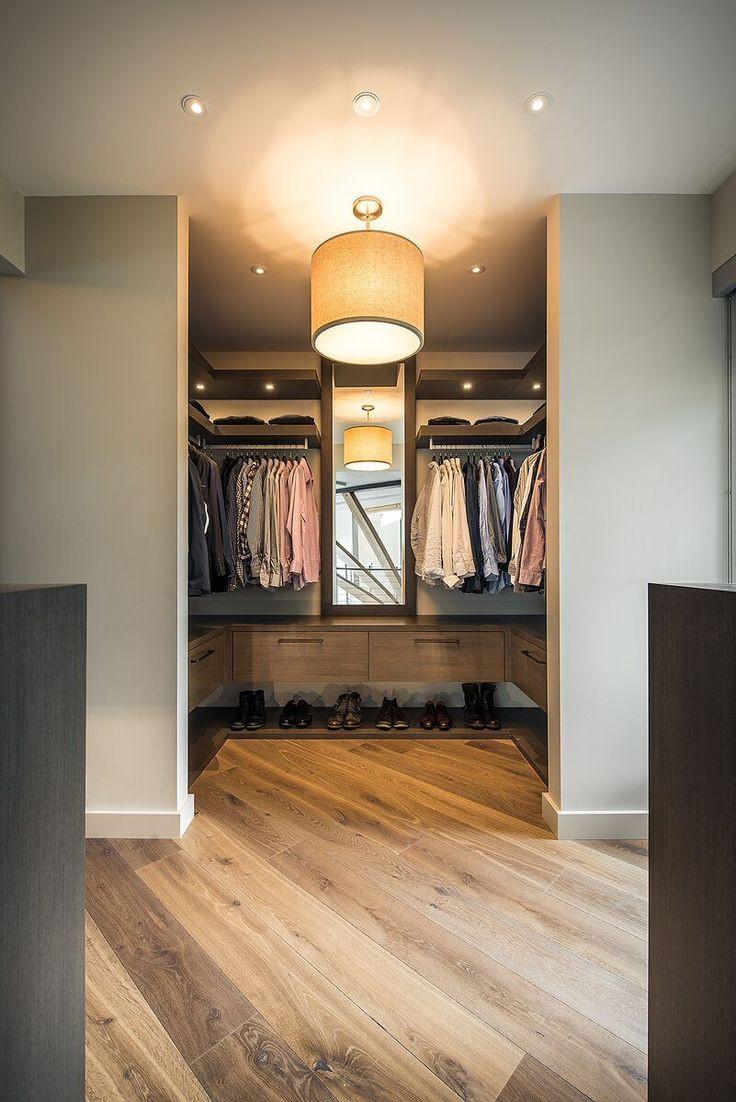 hardwood flooring imports of 36 best pisos damero images on pinterest tiles bathrooms and floors with regard to jenny martin desin open concept walk in closet fun diagonal hardwood flooring