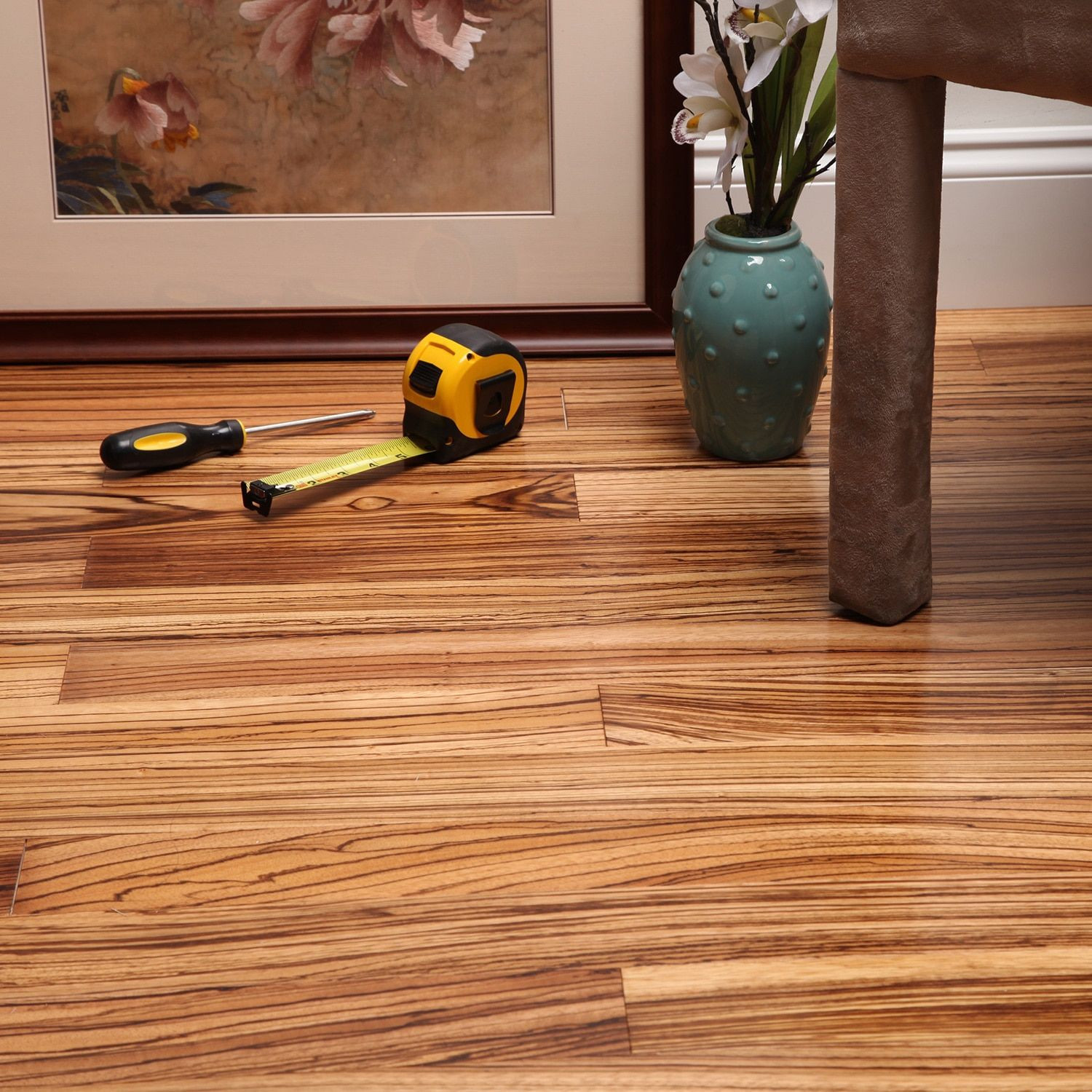 hardwood flooring imports of prefinished wood flooring floor plan ideas regarding hardwood flooring add the classic look and feel of hardwood flooring to your home with bamboo