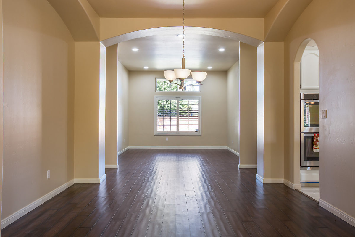 hardwood flooring in bakersfield ca of 10426 riata ln bakersfield ca 93306 realestate com intended for isq5pkdp1kmwy61000000000