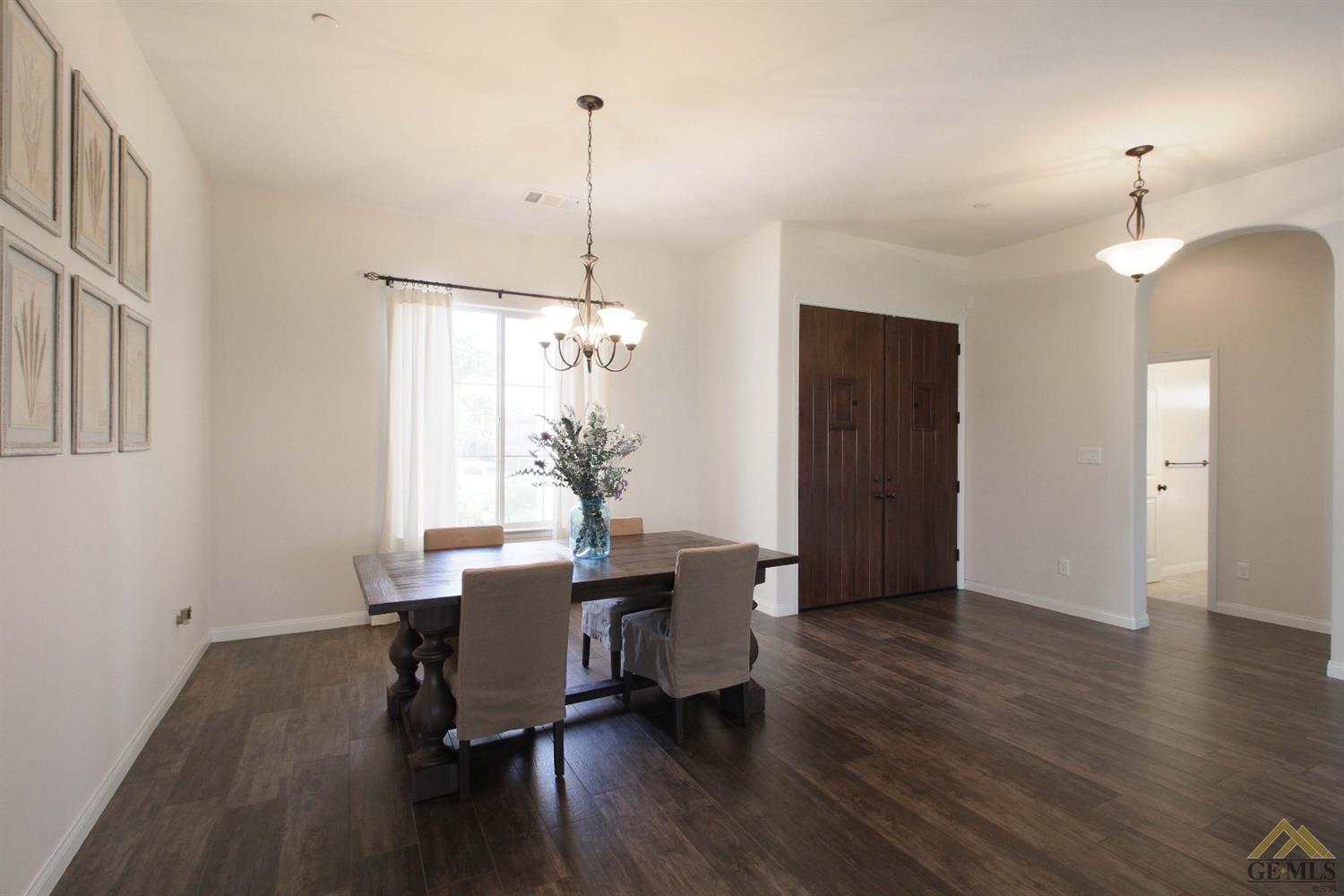 hardwood flooring in bakersfield ca of 6109 prescott forest court bakersfield ca mls 21801714 new for property photo