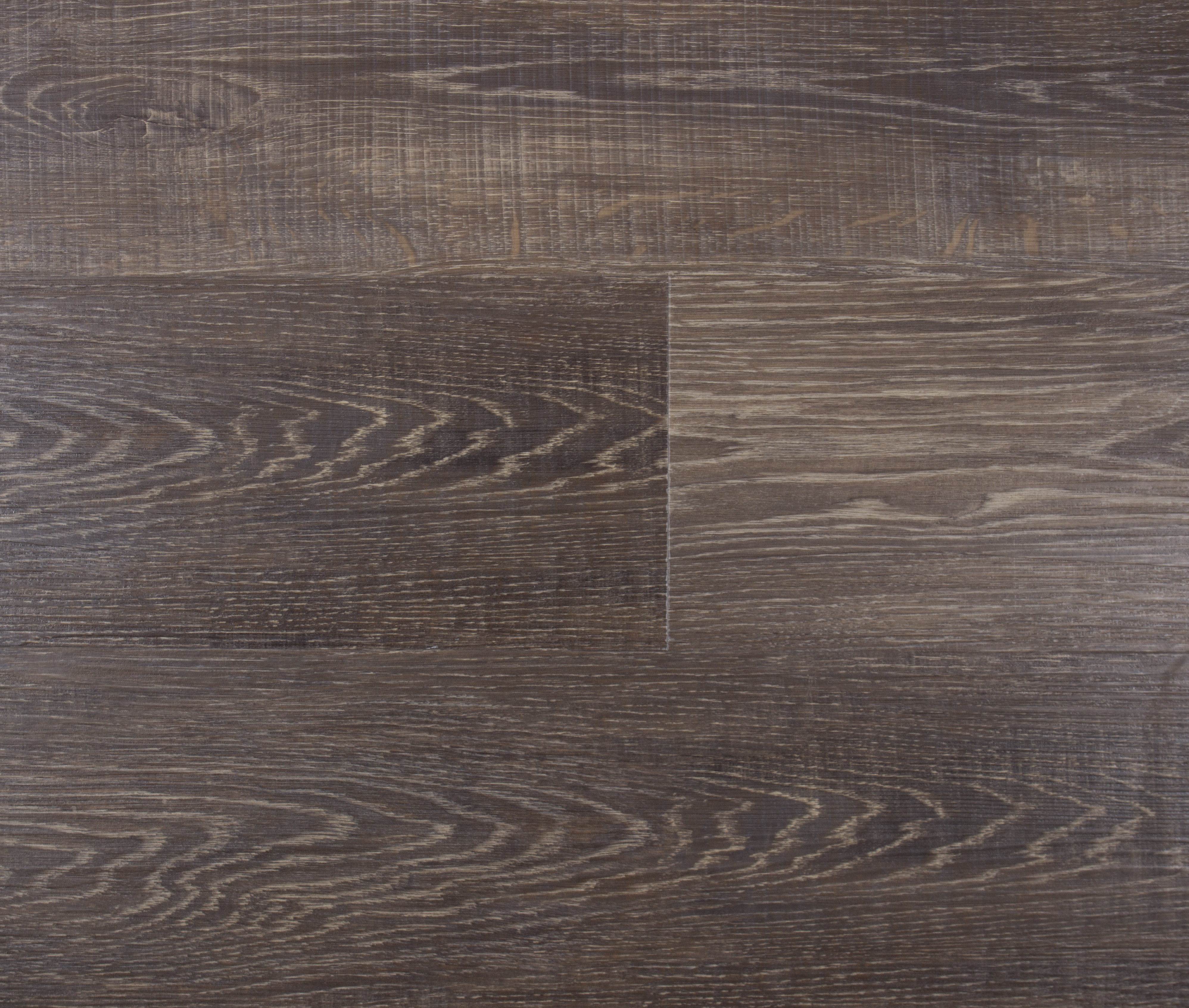 hardwood flooring in bakersfield ca of flooring liquidators bakersfield expert advice bellawood hardwood with flooring liquidators bakersfield luxury vinyl coretec kosmos rhodes oak
