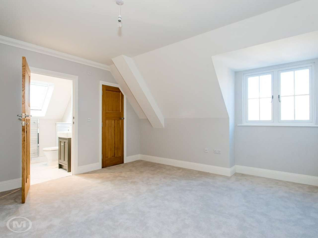 hardwood flooring in milton ontario of mitchells estate agents in new milton highcliffe and mudeford intended for ringwood road highcliffe on sea christchurch bh23 5rd