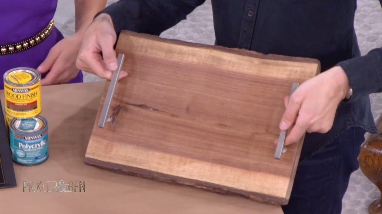 hardwood flooring in rockford il of diy archives page 2 of 3 pickler and ben within simple diy wood crafts you can do at home