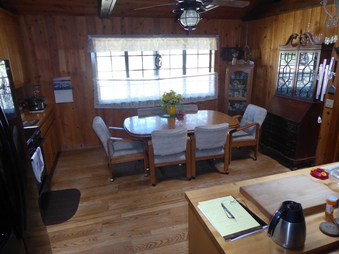 hardwood flooring in ventura ca of custom beautiful cozy country home lancaster los angeles county in previous