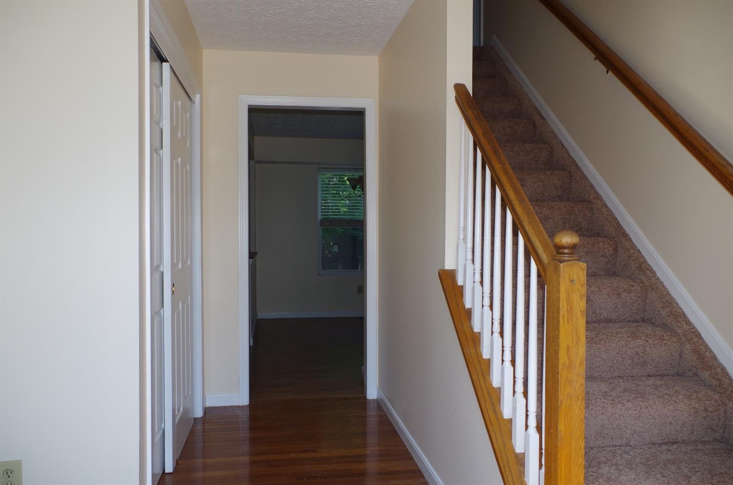hardwood flooring inc elmsford ny of 20 best apartments in fairfield oh with pictures with regard to 89a3084175bc4138c09d076f7613b93f