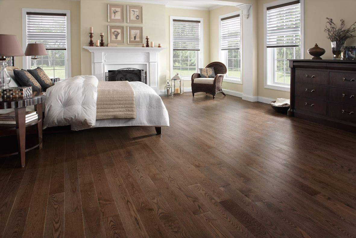 hardwood flooring inland empire of first class remodeling suppliers 1stclassremodel on pinterest within ee328d33c37a2f26d8476b9352619b3f