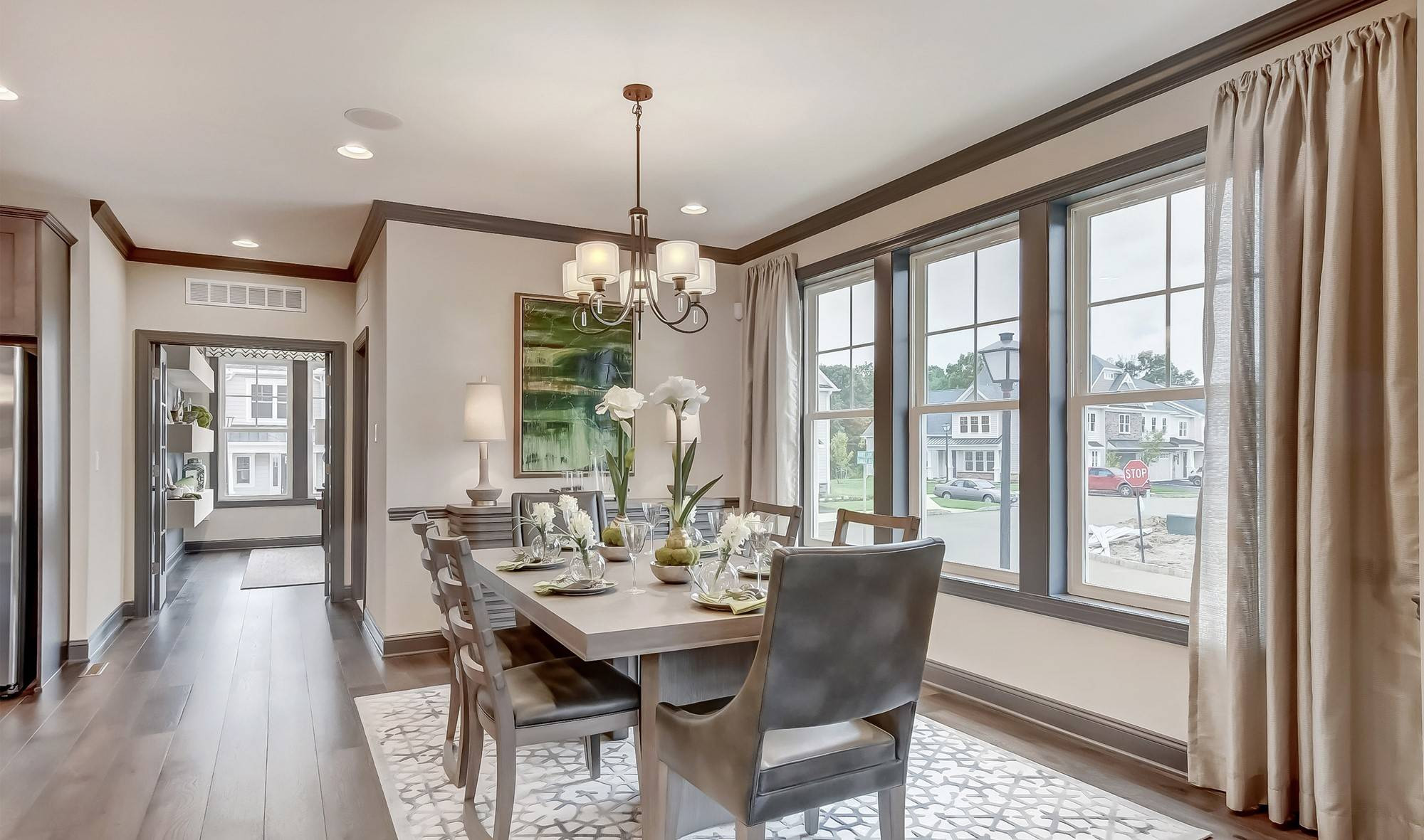17 Spectacular Hardwood Flooring Inland Empire 2021 free download hardwood flooring inland empire of four ponds at lincroft wheaton throughout cozy dining area