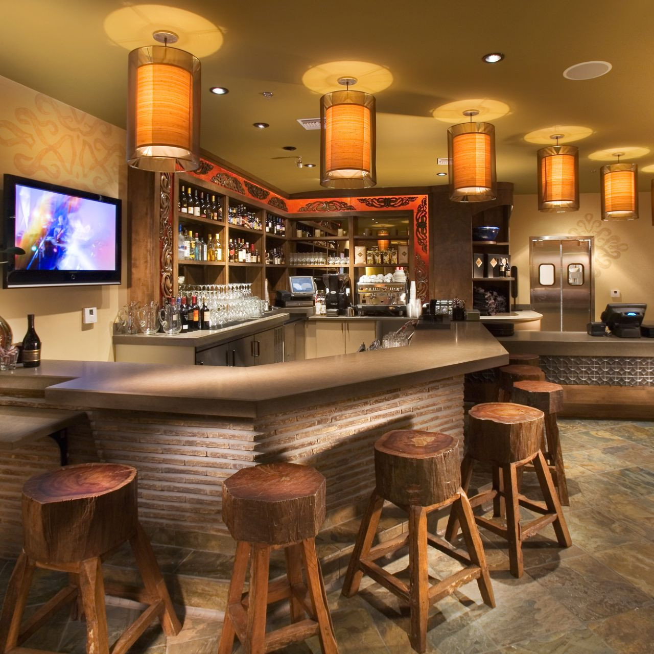 hardwood flooring inland empire of granville burbank restaurant burbank ca opentable for 25192875