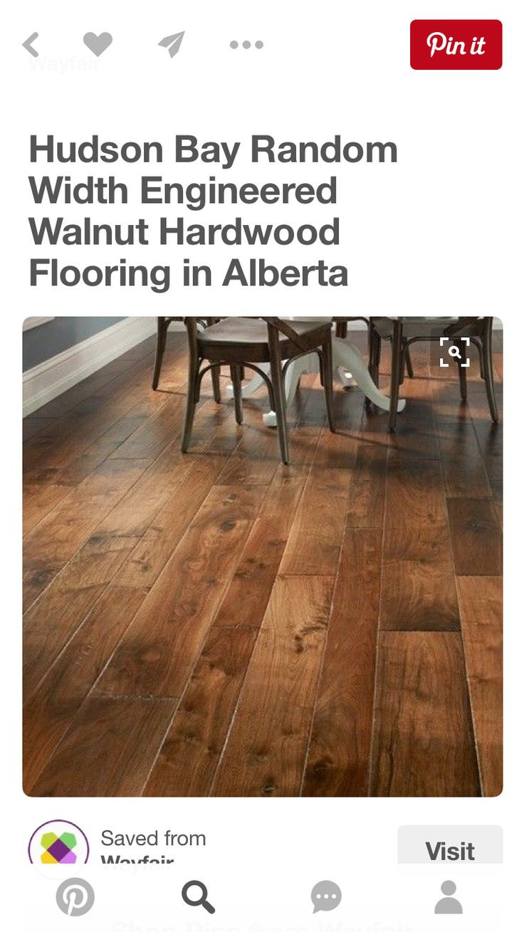 hardwood flooring installation alpharetta ga of 119 best rapid run images on pinterest home ideas bathroom and for walnut hardwood flooringlaminate