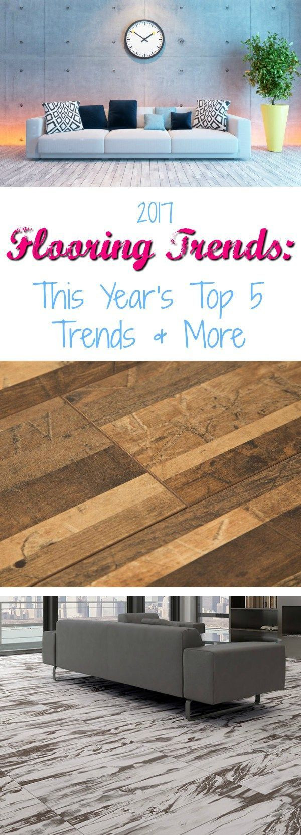 hardwood flooring installation baton rouge of 262 best flooringinc contributors images on pinterest flooring throughout 2017 flooring trends this years top 5 trends more