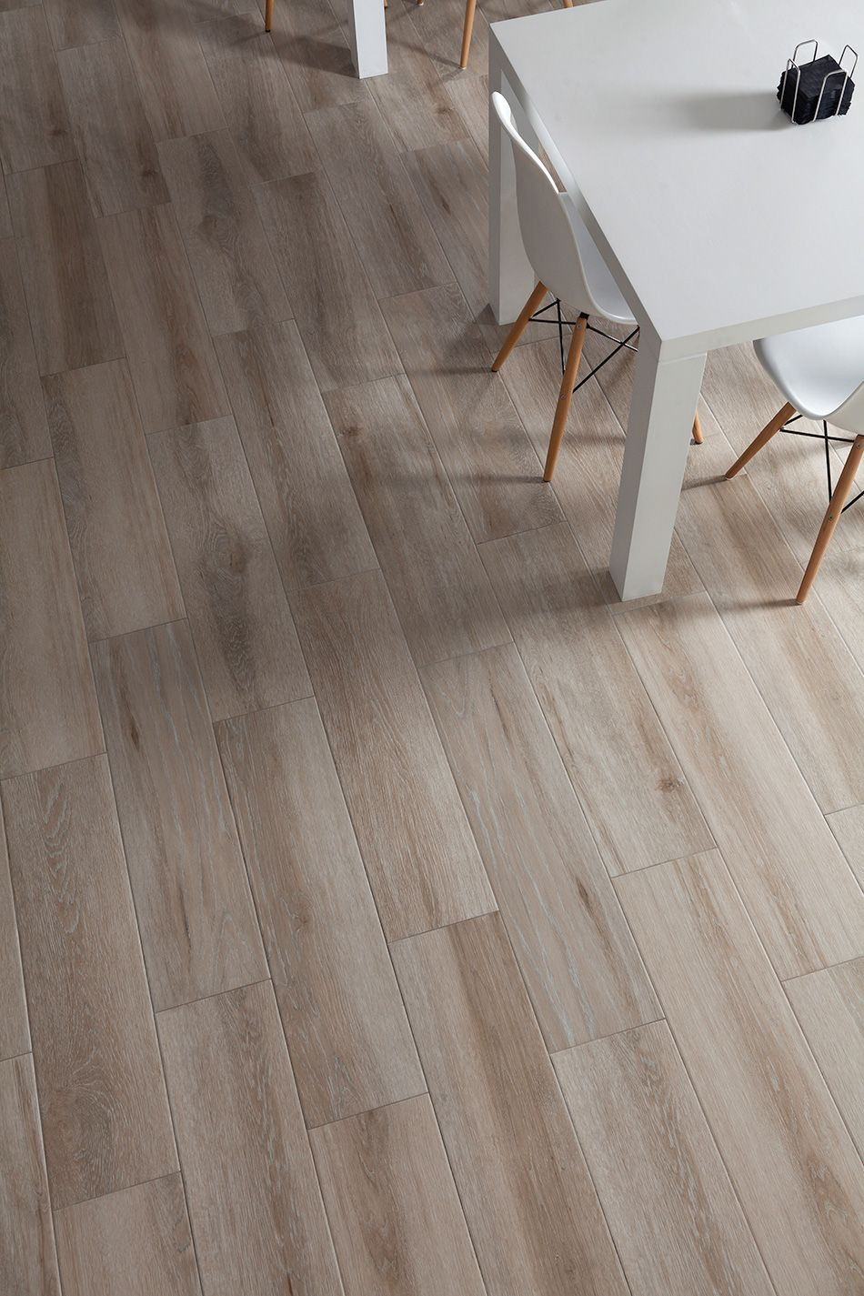 Hardwood Flooring Installation Baton Rouge Of Bosco Argent Beautiful Spanish Timber Look Tiles Available at In Bosco Argent Beautiful Spanish Timber Look Tiles Available at toptiles Com Au
