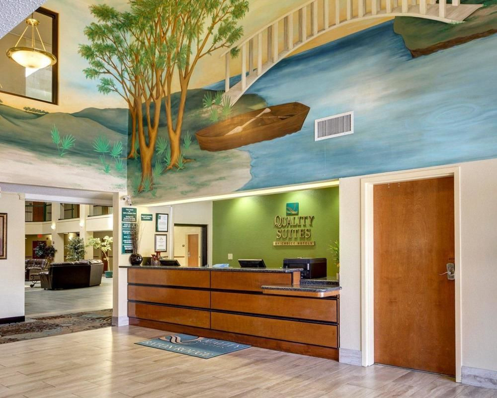 hardwood flooring installation baton rouge of quality suites baton rouge 2018 hotel prices expedia in featured image lobby