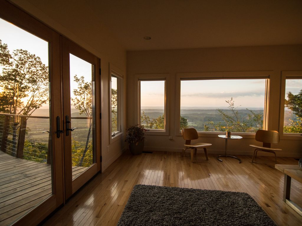 hardwood flooring installation chattanooga of best view in chattanooga 10 minutes to downtown next to rockcity regarding best view in chattanooga 10 minutes to downtown next to rockcity bnb daily