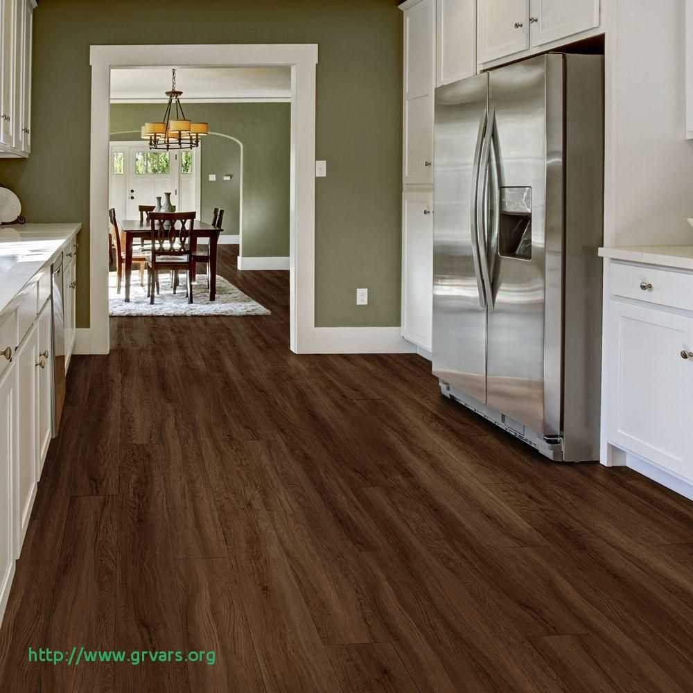 hardwood flooring installation cost calgary of 16 a‰lagant hardwood flooring depot calgary ideas blog throughout hardwood flooring depot calgary charmant allure isocore 7 1 in x 36 8 in easton hickory