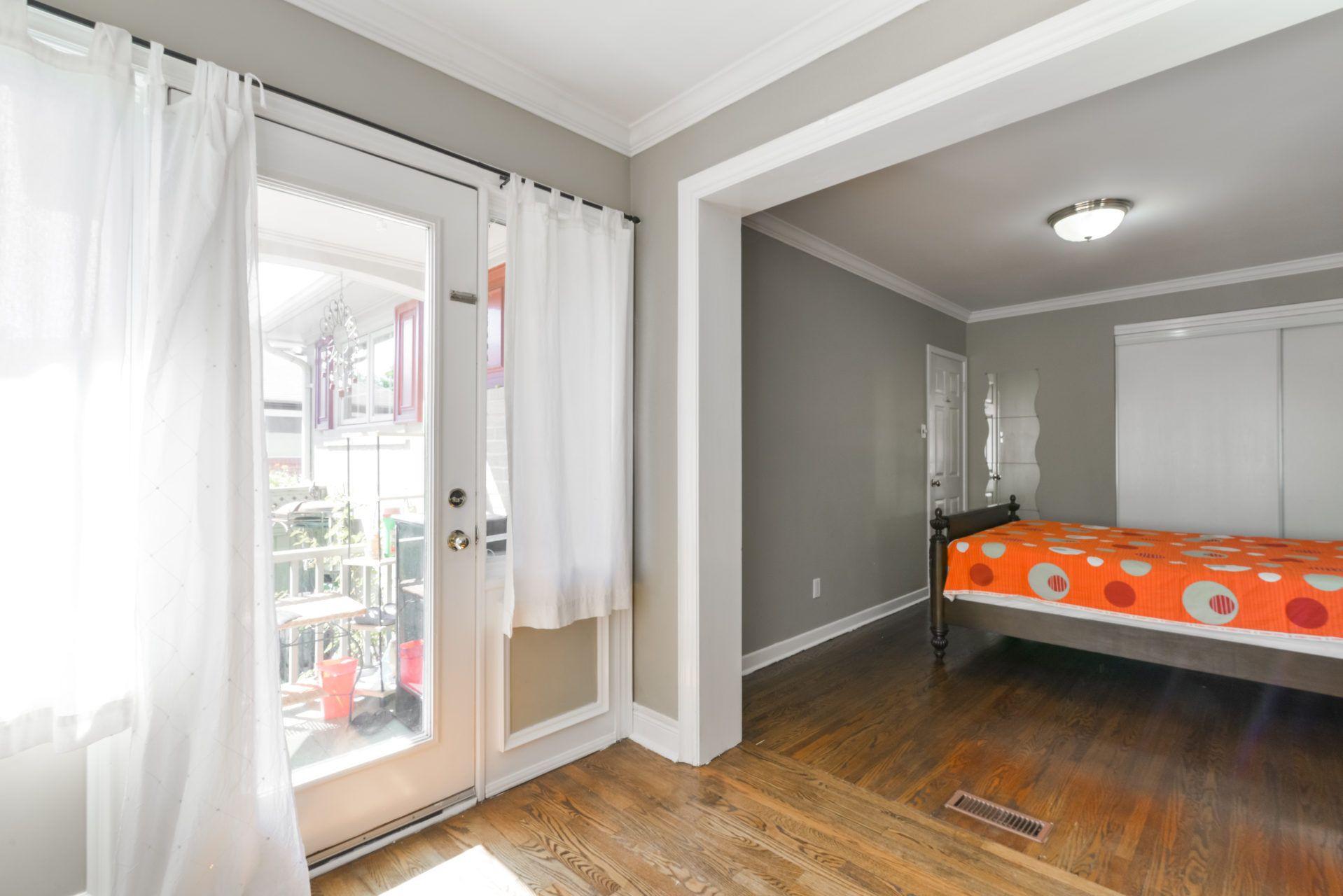 Hardwood Flooring Installation Etobicoke Of 29 Benstrow Avenue Etobicoke by Dharmeshkumar Patel Inside 133284