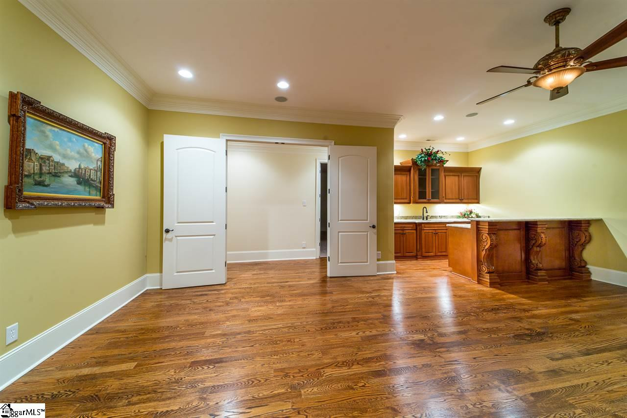 hardwood flooring installation greenville sc of real estate greer sc homes for sale del co realty pertaining to 1369863 residential 1vfhelh o